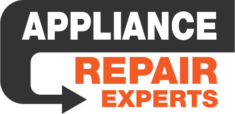 Appliance Repair Frisco TX