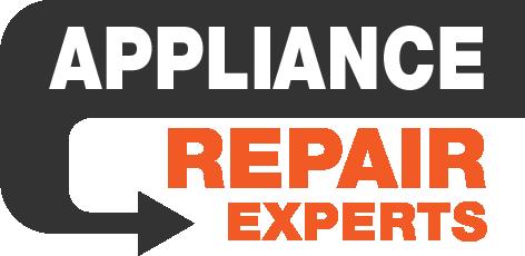 Appliance Repair Frisco TX