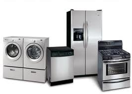 Appliances Service Frisco